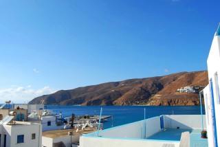 aegeon-pelagos-hotel-view